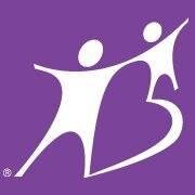 Big Brothers Big Sisters of America pic